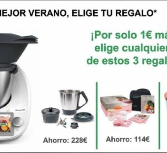 DOBLE VASO POR SÓLO 1€ !!!!!!!