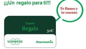 EDICION VIDA SANA Thermomix® ALMERÍA